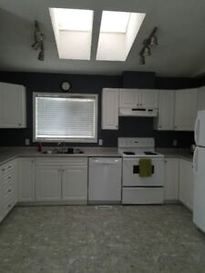 All Utilities incld, Cable and Internet incld, 3 bedroom 2 bath