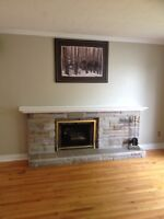 Charming home/w inlaw on Park Ave in Mount Pearl