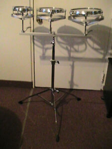 REMO BeeLine ROTO TOMS* Very Clean N0 Issues . E/C Just Play !