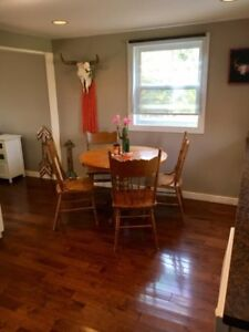 Looking for Roommate to rent room on acreage.