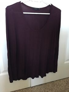 Aritzia talula size s  Kitchener / Waterloo Kitchener Area image 1