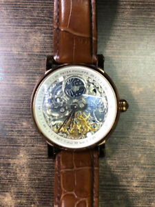 Patek Philippe watch for sale