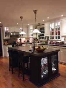 BEAUTIFUL KITCHENER HOME COMING SOON  Kitchener / Waterloo Kitchener Area image 1