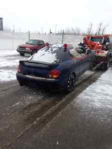FLATRATE TOWING 780-499-0090.
