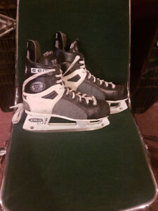 CCM 552 Tacks