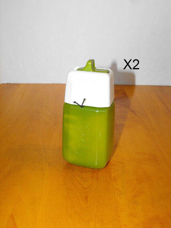 fuel maison 2x lunch juice bottle 300ml
