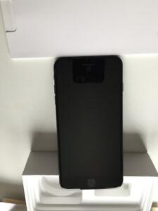 iPhone 7 Plus 32GB - Matte Black