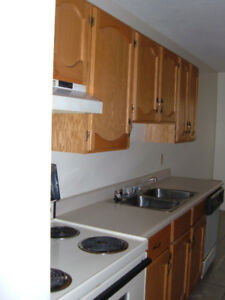 65 Biggs St., Great Value!!! Available May 1
