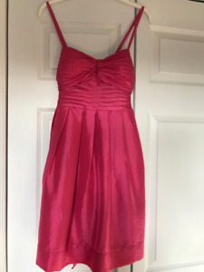 Dress NEW from Forever 21