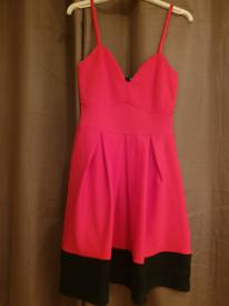 Quiz Dress - size 8