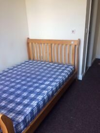 Double Ensuite Rooms to let, Wolverhampton