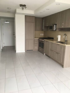 Apartment for rent: 1 bedroom 1 bath