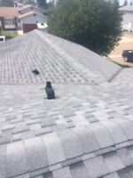 20 YEAR EXP. PROFESSIONAL ROOFER (FREE ESTIMATES)