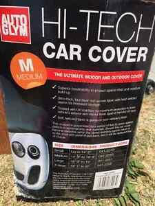 Revêtement pour voitures Gatineau Ottawa / Gatineau Area image 2