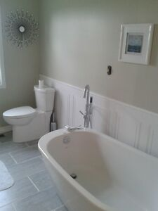 Remodelling? Need a Professional Carpenter Drywaller to HELP? Peterborough Peterborough Area image 7