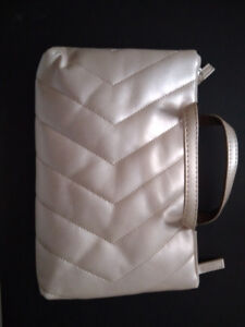 cosmetic bag, makeup bag, from Japan, great quality