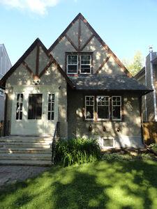 JR's Stone and Stucco - Complete Exterior Solutions Regina Regina Area image 2
