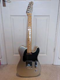 Fender Telecaster - 75th Diamond Anniversary