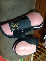 Horse stuff for sale!!!