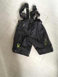 Spyder Racing Shorts - Size XS - excellent condition
