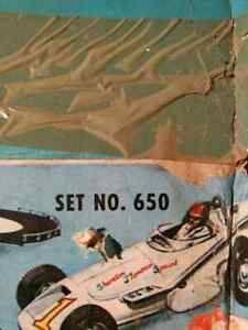Scalextric.  Vintage slot car Kitchener / Waterloo Kitchener Area image 6