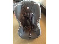 Britax car seats for sale