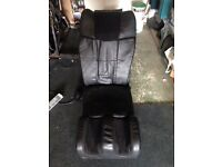 Massage chair in great condition