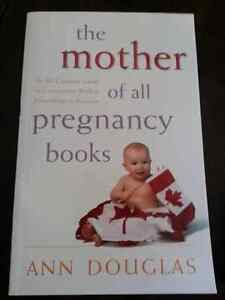 Pregnancy Books Kawartha Lakes Peterborough Area image 2