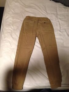 American eagle joggers size small Cambridge Kitchener Area image 2