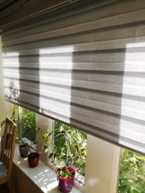 Window Blinds Installer