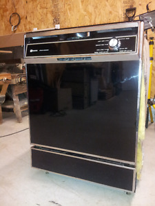 Lave-vaisselle Maytag Jet clean 1992