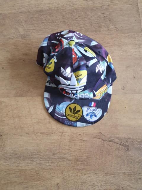 ff72b542d Adidas hat | in Southminster, Essex | Gumtree