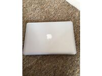 Cheapest MacBook Pro Mid-2012 excellent condition.