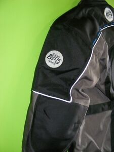 CRAZY PRICE - OXFORD - BONE DRY Jackets - $60.00 NEW at RE-GEAR Kingston Kingston Area image 3