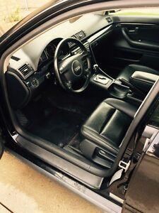 Audi / VW dash & steering wheel Windsor Region Ontario image 3
