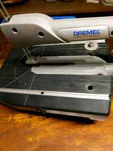 Coping saw, Dremel  Windsor Region Ontario image 6