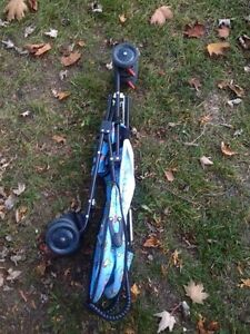 Stroller Carrier Amp Carseat Deals Locally In Toronto Gta