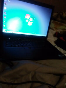 Laptop for sale London Ontario image 2