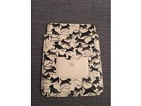 Radley iPad case/cover with box