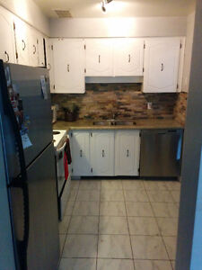 Perfect Rooms to Rent for Students Kitchener / Waterloo Kitchener Area image 4