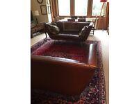 Stunning large Persian Rug