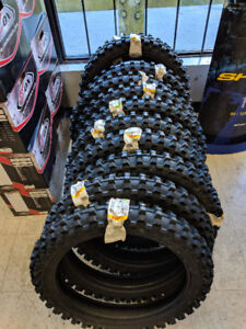 Pirelli Motocross MX Tires  $69.99  RPM Cycle