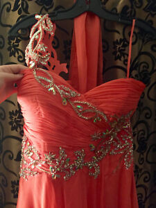 Prom and Grad dresses London Ontario image 4