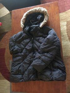 Apt 9 winter coat Sarnia Sarnia Area image 1