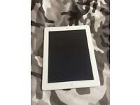 iPad 2 16gb for sale offers