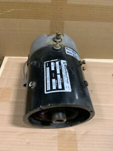 Golf Cart Electric Motor | Kijiji in Ontario  - Buy, Sell