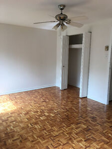3+1 Bedroom and 1.5 Bath Town house for rent  in DDO