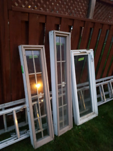 Brand new windows for sale
