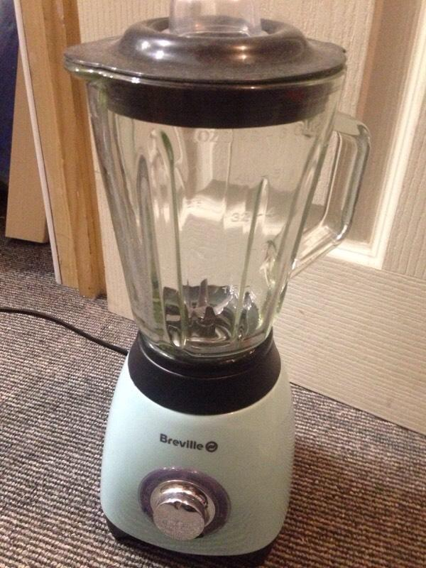 Kitchenaid Blender Sale Uk