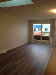 Rent reduced $1150